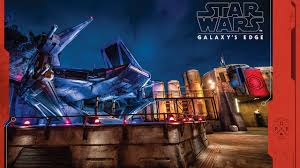 #starwars #valentines day #valentines card #star wars valentines. Star Wars Galaxy S Edge Wallpaper Series The First Order Disney Parks Blog