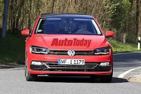 2018 volkswagen diesel. exellent 2018 2018 volkswagen polo in volkswagen diesel