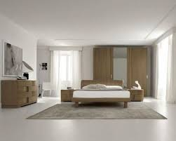modern wood bedroom furniture. Made In Italy Wood Luxury Bedroom Furniture Sets With Extra Storage - Modern E