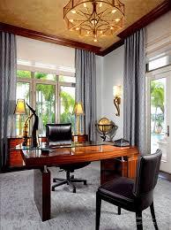 luxury home office desk. home office deskoffice spacesluxury luxury desk
