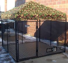 polymax poultry kennel flooring designs