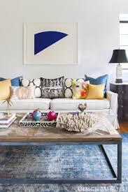 full size of marvelous blue oriental rug living room rugs runner kitchen carpets and persian modern
