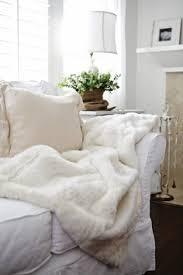 warmest blanket for bed. Exellent Blanket Curling Up In A Warm Blanket And Warmest Blanket For Bed