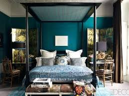 Peacock Room Decor Marvelous Exterior Tip And Also Decor Peacock Home Decor  Ideas Peacock Room Decor . Peacock Room Decor Peacock Room Design Ideas ...