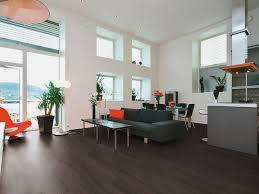 most popular flooring in new homes. Most Popular Flooring Choice For Kitchens And Bathrooms As It Is Tough, Easy To Clean, Anti Slip, Practical Stylish Vinyl Will Compliment Any Decor In New Homes O