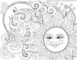 Coloring Pages Positive Quotes Adults Sheets For Art Printable Adult