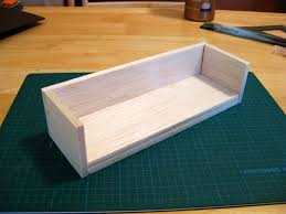 making dolls house furniture. make a dollhouse sofa bing images making dolls house furniture d