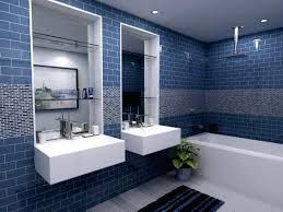bathroom remodeling madison wi bathroom remodel