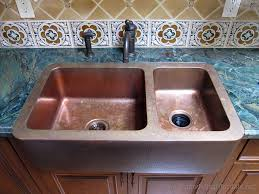 Granite Kitchen Sinks Pros And Cons Great Stylish Modular Kitchen Sink Types New Home Designs Ideas