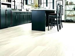 Image Wide Plank Light Colored Wood Floors Light Maple Floors Light Color Hardwood Floor Light Colored Hardwood Floors The Asmileadayco Light Colored Wood Floors Light Maple Floors Light Color Hardwood