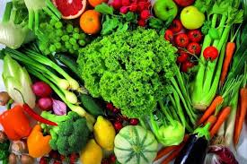 「Gambar sayur」的圖片搜尋結果