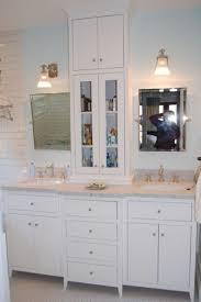 Bathrooms Design Bathroom Storage Furniture Bathroom Vanities
