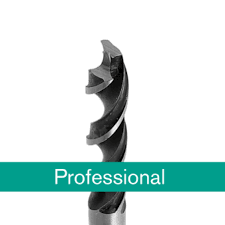 <b>Свёрла по дереву</b> - <b>Heller</b> Tools GmbH