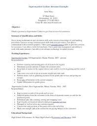 Sample Resume For Cashier Position Topshoppingnetwork Ideas Of