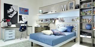 boys bedroom furniture ideas. Lofty Boy Bedroom Furniture Ideas Bunk Beds Cheap Sets Boys Amazing N