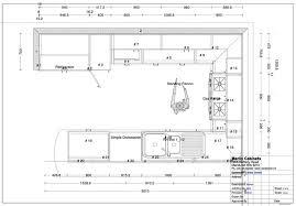 kitchen designs layouts brilliant kitchen cabinet layout ideas alluring small kitchen design ideas with kitchen kitchen kitchen designs