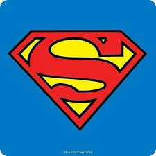 Image result for superman logo
