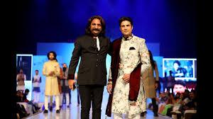 Singh Designer Jaipur Couture Show 5 Designer Himmat Singh