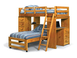 ... Full size of Twin Extra Long Loft Bed Bunk Beds Over Queen Plans Frame Full  Q ...