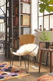 Assembly Home Anais Chair