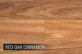 tarkett vinyl flooring sheet installation guide