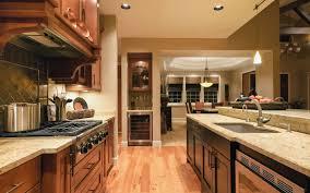 Custom Cabinets Spokane Gallery Spokane Custom Kitchen Cabinets Bathroom Vanities And