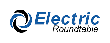 our membership in the electric roundtable provides a national perspective into the electrical industry and also presents unique partnering opportunities