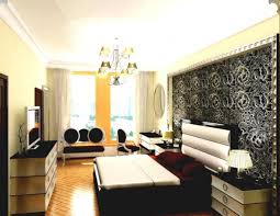 Luxury Flat Bedroom Top Interior Apartment Bedroom Luxury Living - Luxury apartment bedroom
