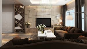 living room taipei woont love:  images about tv feature wall on pinterest white entertainment unit modern wall units and design