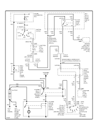 original 1974 corvette wiring diagram,wiring wiring diagrams image database on 1975 chevy wiring diagram 350