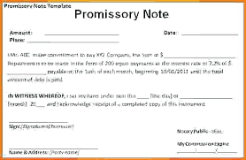 Demand Promissory Note Sample Enchanting Free Promissory Note Template Business Filename Small Bafrahaberco