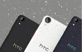 htc 625. htc desire 830 and 625 htc d