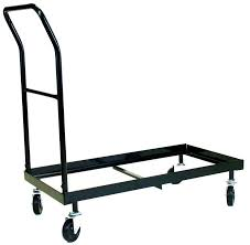 folding chairs for sale. Chair And Table Carts On Sale Folding Chairs For