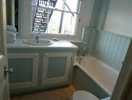 new england style bathroom cabinets. more new england style bathrooms bathroom cabinets r
