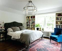bedroom bookcase bedroom with open built in bookcases bedroom furniture bookcase headboard bedroom bookcase with drawers bedroom bookcase