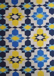 5 x7 indoor and outdoor blue with yellow living room area rugs contemporary outdoor rugs by rug addiction