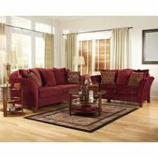 burgundy furniture decorating ideas. interesting burgundy decorating with burgundy furniture  molly burgundy living room set by  signature design model rnt00093184  with ideas