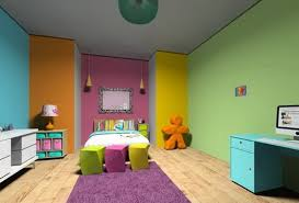 amazing children bedroom paint ideas boy bedroom paint ideas nmedia