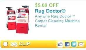 shampooer al carpet rug doctor fresh cleaner s by home depot canada ren