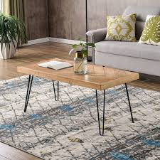 57 rustic furniture ideas for