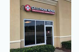 image of cpr cell phone repair jacksonville south point fl