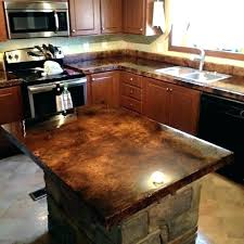 how to clean formica retoring clean grease off formica countertops