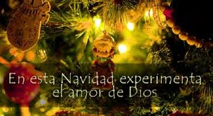 Juegos cristianos navidenos / mujer navidad dramas y programas : Frases Y Mensajes Cristianos Para Navidad