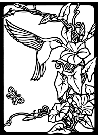 Small Picture 3764 best Coloring pages for adults images on Pinterest Coloring