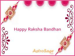 Chart On Raksha Bandhan Raksha Bandhan Wallpaper Rakshabandhan Wallpapers