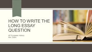 essay on compare and contrast samples essay on test taking essay union essay topics
