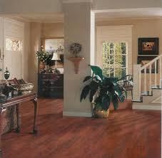 Incredible Most Durable Laminate Flooring Installation Ideas With Wooden ...