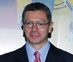 El propio alcalde de Madrid, Alberto Ruiz Gallardón aseguró, en cuanto a una futura participación de la capital española en la ... - gallardon