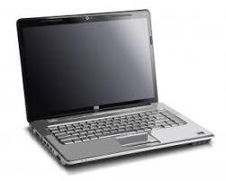 Znalezione obrazy dla zapytania laptop sko