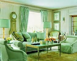 Colours Of Paint For Living Room Green Paint For Living Room Redportfolio